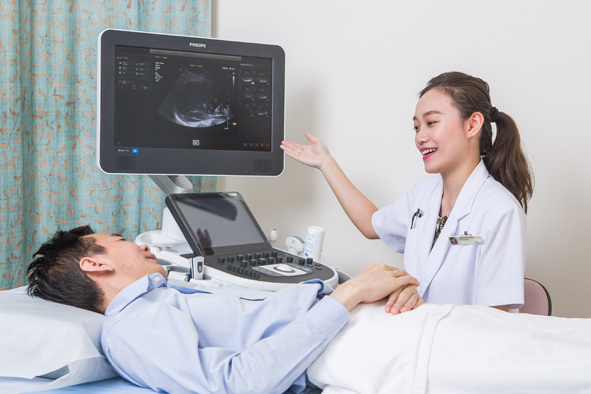 Diagnostic Radiology